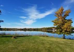Lake, For Sale, Listing ID 1181, Bottineau, North Dakota, United States, 58318,