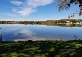 Lake, For Sale, Lake Loop Road, Listing ID 1182, Bottineau, North Dakota, United States, 59319,
