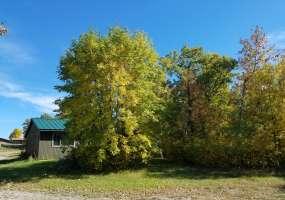 4 Bedrooms, Lake, For Sale, 2 Bathrooms, Listing ID 1183, Bottineau, North Dakota, United States, 58318,