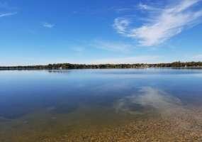 Lake, For Sale, Lake Loop Road, Listing ID 1185, Bottineau, North Dakota, United States, 58318,