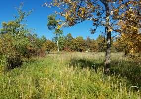 Lake, For Sale, Listing ID 1186, Bottineau, North Dakota, United States, 58318,