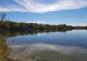 Lake, For Sale, Lake Loop Road, Listing ID 1188, Bottineau, North Dakota, United States, 58318,