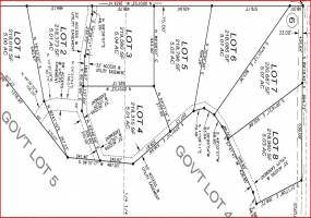 Rural, Sold, Listing ID 1015, Bottineau, Bottineau, North Dakota, United States, 58318,