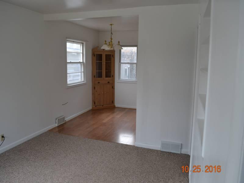 North Dakota,3 Bedrooms Bedrooms,1 BathroomBathrooms,Land,1192