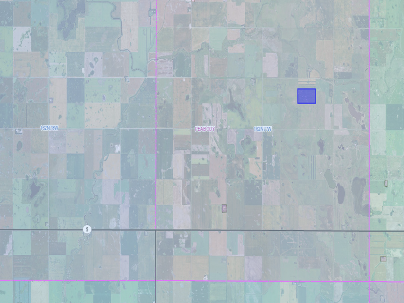 Bottineau,North Dakota 58318,Farm,1195