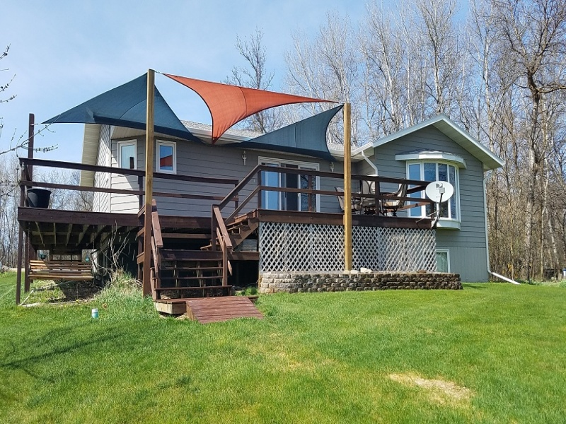 Bottineau,North Dakota,5 Bedrooms Bedrooms,2 BathroomsBathrooms,Lake,1213