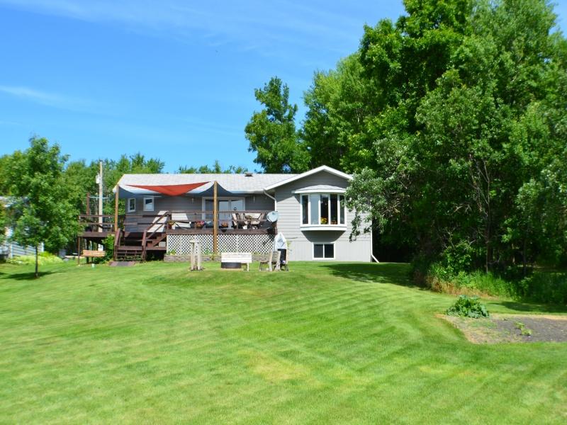Bottineau,North Dakota,5 Bedrooms Bedrooms,2 BathroomsBathrooms,Lake,1213