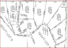 Lot, For Sale, Listing ID 1017, Bottineau, Bottineau, North Dakota, United States, 58318,