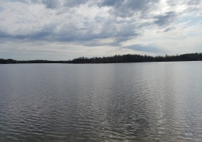 Lake, For Sale, SOLPERS LANE, Listing ID 1222, BOTTINEAU, North Dakota, United States, 58318,