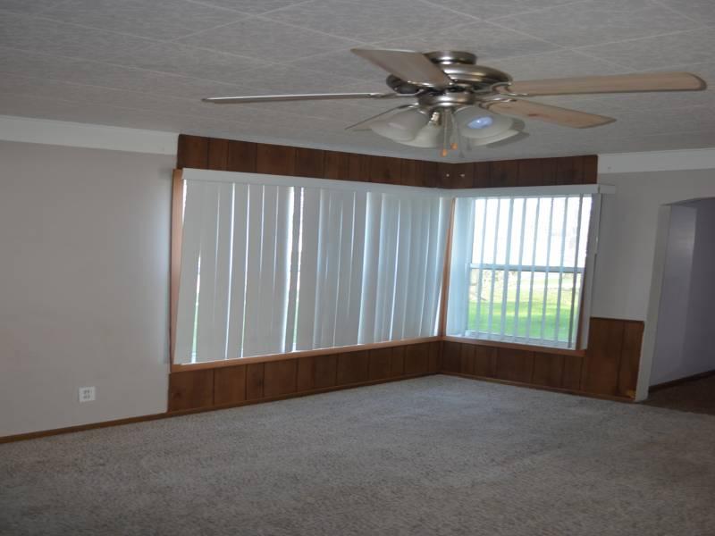 620 Nichol Street,Bottineau,North Dakota 58318,3 Bedrooms Bedrooms,2 BathroomsBathrooms,Land,Nichol Street,1224
