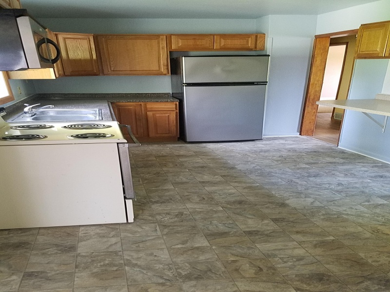 2 Bedrooms, Residential, For Sale, 2 Bathrooms, Listing ID 1225, North Dakota, United States,
