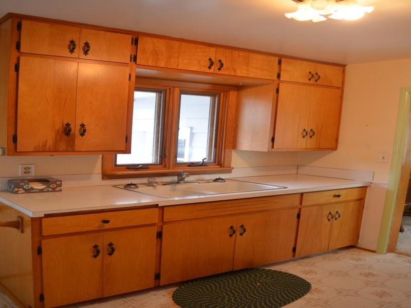 110 Simerall Drive,Bottineau,North Dakota 58318,3 Bedrooms Bedrooms,2 BathroomsBathrooms,Residental,Simerall Drive,1226