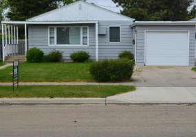 110 Simerall Drive,Bottineau,North Dakota 58318,3 Bedrooms Bedrooms,2 BathroomsBathrooms,Residental,Simerall Drive,1226