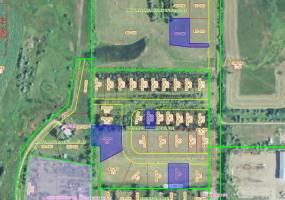 Residential, For Sale, Preserve at Bottineau, Listing ID 1228, Bottineau, North Dakota, United States, 58318,