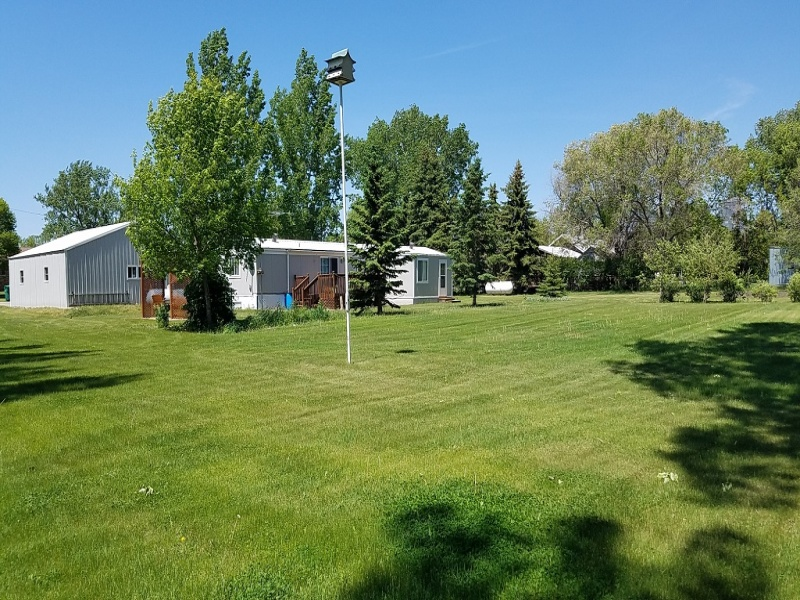 North Dakota,3 Bedrooms Bedrooms,1 BathroomBathrooms,Land,1231