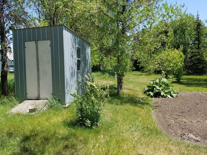 North Dakota,3 Bedrooms Bedrooms,1 BathroomBathrooms,Land,1231