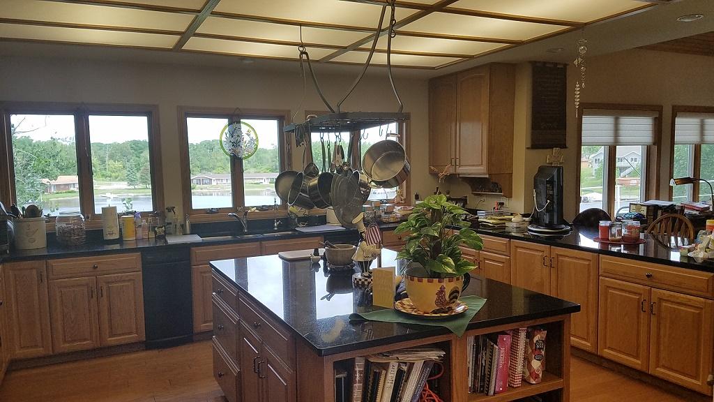 3 Bedrooms, Lake, For Sale, Birchwood Heights Road, 3 Bathrooms, Listing ID 1238, Bottineau, North Dakota, United States, 58318,