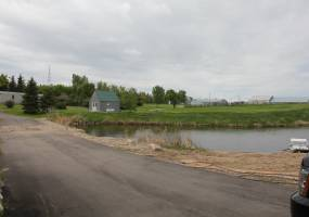 2 Bedrooms, Rural, Sold, 2 Bathrooms, Listing ID 1019, Bottineau, Bottineau, North Dakota, United States, 58318,
