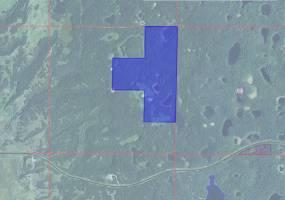 Bo,North Dakota,Rual,1242