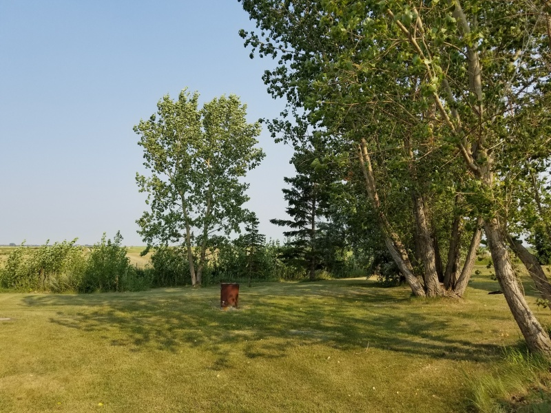 9540 Highway 60,Bottineau,North Dakota 58318,3 Bedrooms Bedrooms,2 BathroomsBathrooms,Residental,Highway 60,1247