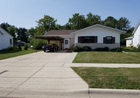 918 Bennett,Bottineau,North Dakota,3 Bedrooms Bedrooms,2 BathroomsBathrooms,Land,Bennett,1249