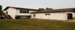 704 Jay Street,Bottineau,North Dakota 58318,4 Bedrooms Bedrooms,2 BathroomsBathrooms,Land,Jay Street,1250