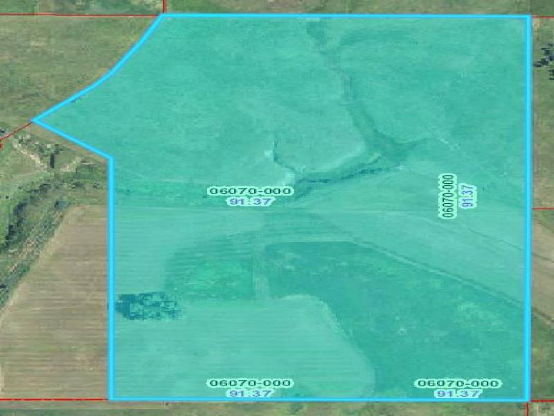 bottineau,North Dakota 58318,Commercial,1020