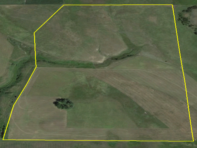 Farm, For Sale, Listing ID 1020, bottineau, bottineau, North Dakota, United States, 58318,
