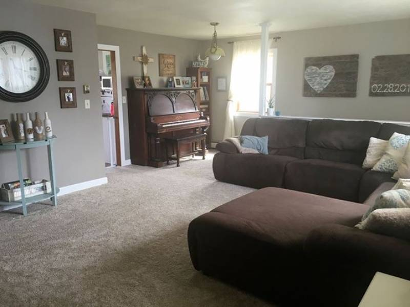 250 3rd Street,Westhope,North Dakota 58793,3 Bedrooms Bedrooms,2 BathroomsBathrooms,Residental,3rd Street,1252
