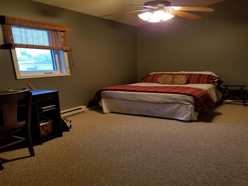 116 Brander Street,Bottineau,North Dakota 58318,4 Bedrooms Bedrooms,3 BathroomsBathrooms,Residental,Brander Street,1254