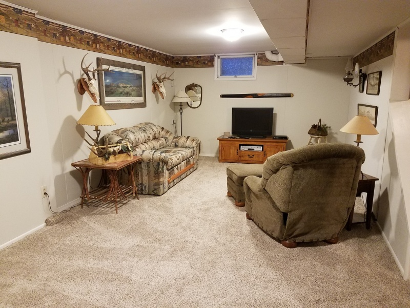 4 Bedrooms, Residential, For Sale, Brander Street, 3 Bathrooms, Listing ID 1254, Bottineau, Bottineau, North Dakota, United States, 58318,