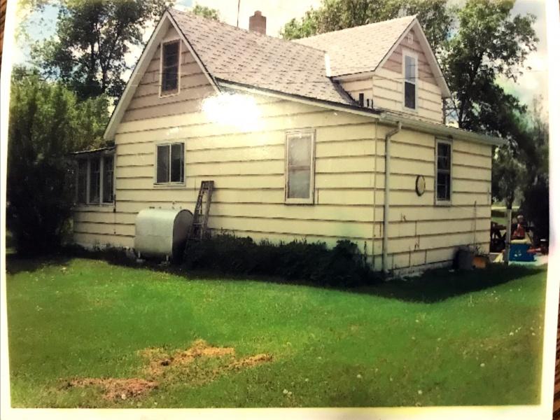 Westhope,North Dakota,5 Bedrooms Bedrooms,1 BathroomBathrooms,Residental,1256