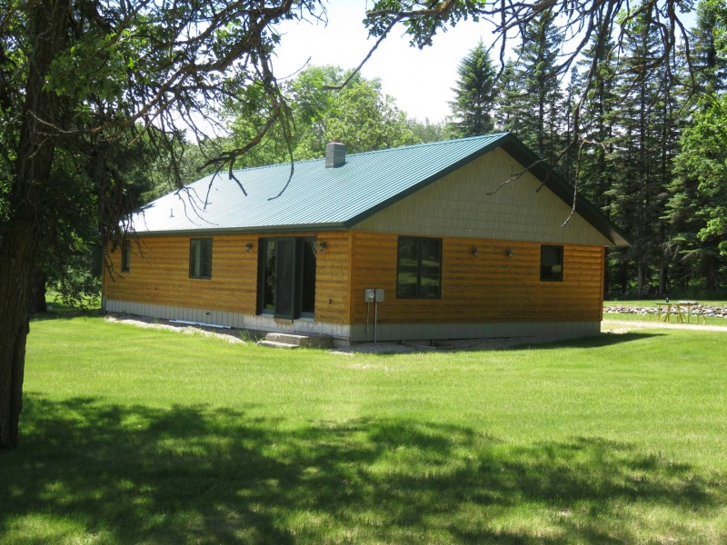10373 COUNTY ROAD 1,DUNSEITH,North Dakota 58329,Hunting,COUNTY ROAD 1,1259