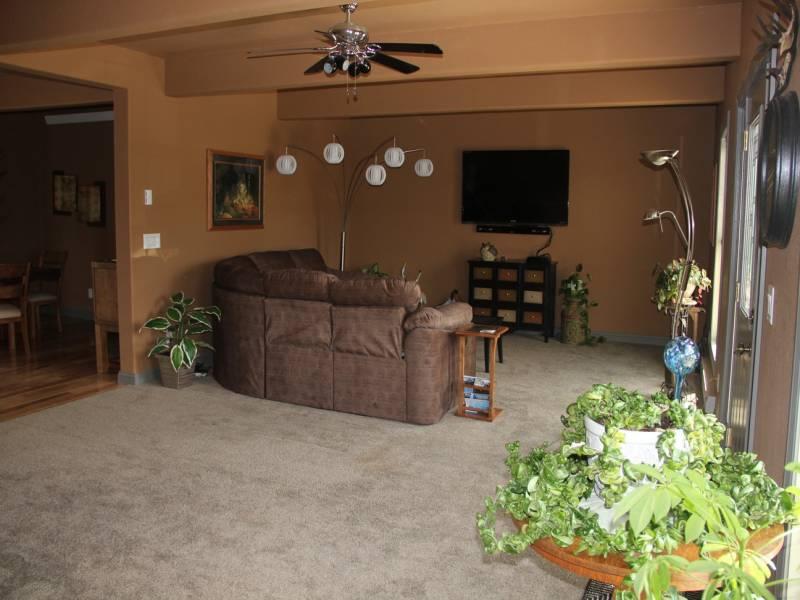 Bottineau,North Dakota 58318,3 Bedrooms Bedrooms,3 BathroomsBathrooms,Residential,1021