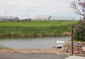 3 Bedrooms, Rural, Sold, 3 Bathrooms, Listing ID 1021, Bottineau, Bottineau, North Dakota, United States, 58318,