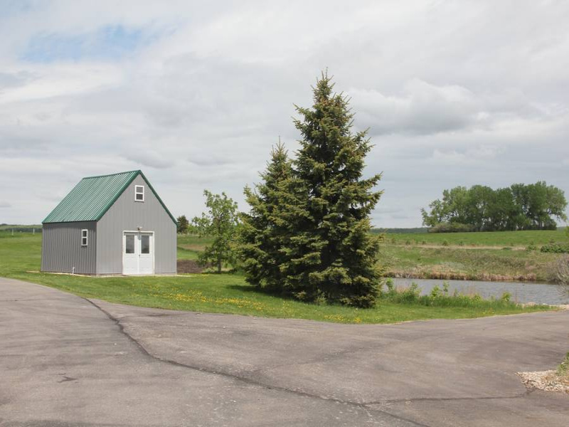 10028 11th Ave. NW,Bottineau,North Dakota 58318,4 Bedrooms Bedrooms,3 BathroomsBathrooms,Residental,11th Ave. NW,1021