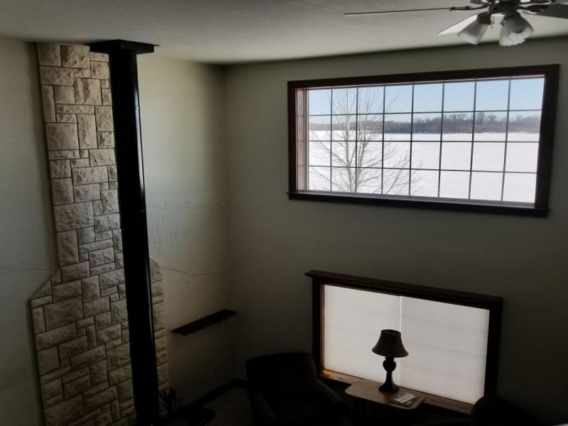 578 Solper Lane,Bottineau,North Dakota 58318,Lake,Solper Lane,1260