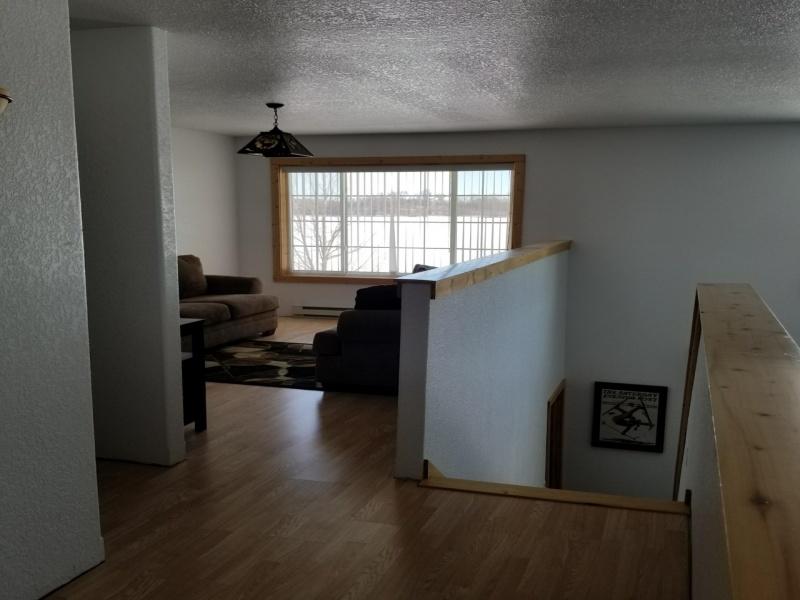 576 Solpers LAne,Bottineau,North Dakota 58318,Lake,Solpers LAne,1261