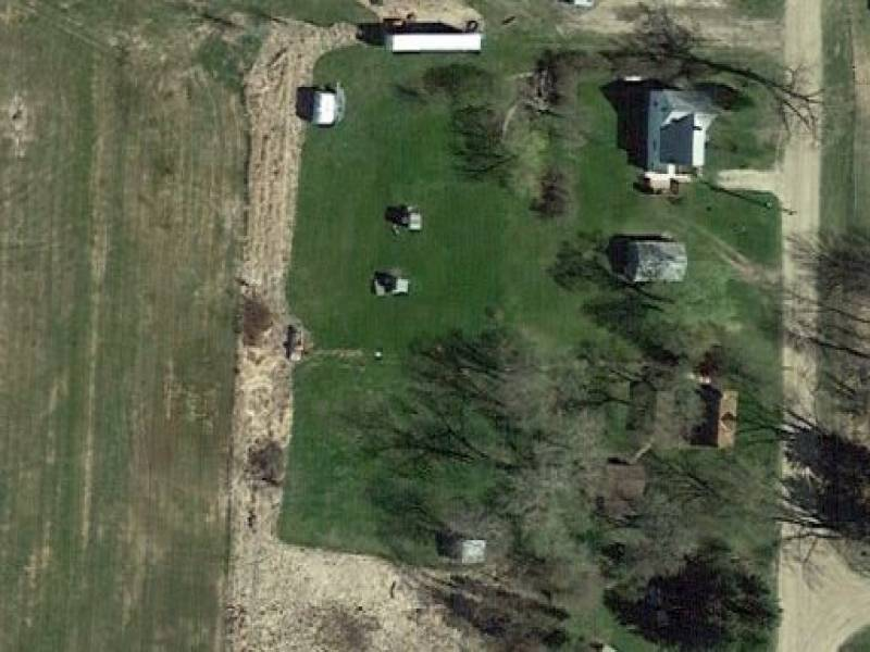 129 Prairie Street,Willow City,North Dakota 58384,Residental,Prairie Street,1263