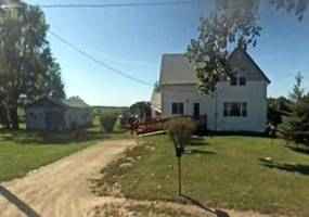 129 Prairie Street,Willow City,North Dakota 58384,Residental,Prairie Street,1263