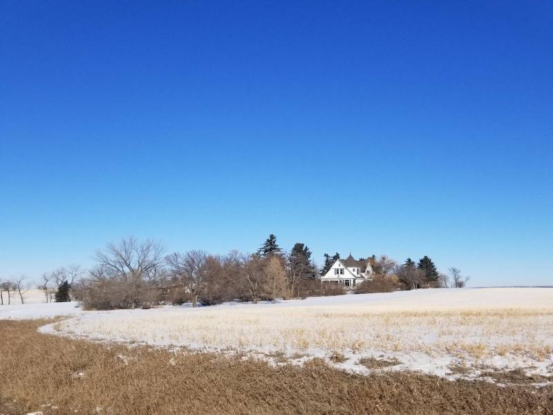1049 98th Street NE,Bottineau,North Dakota 58318,Residental,98th Street NE,1265