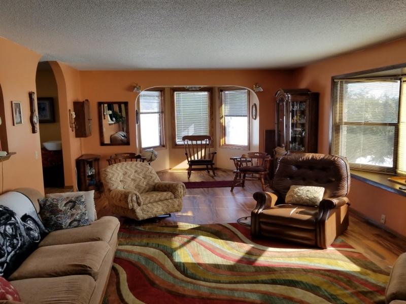 9625 County Road 47,Bottineau,North Dakota 58318,Residental,County Road 47,1268