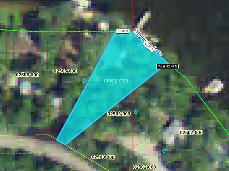 544 Squaw Point Road,Bottineau,North Dakota 58318,Lake,Squaw Point Road,1270