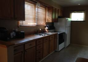 2 Bedrooms, Residential, For Sale, 1 Bathrooms, Listing ID 1023