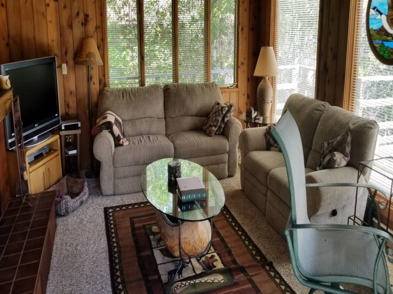 553 Oakshore Road,Bottineau,North Dakota 58318,Lake,Oakshore Road,1287