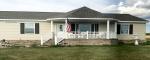 Bottineau,North Dakota 58318,Rual,1288