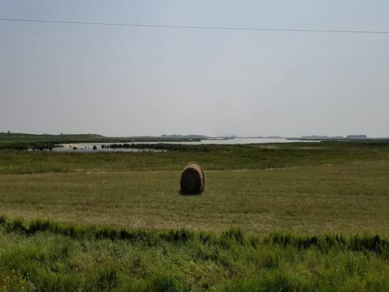 County Road 2,Crary,North Dakota 58327,Lake,County Road 2,1292