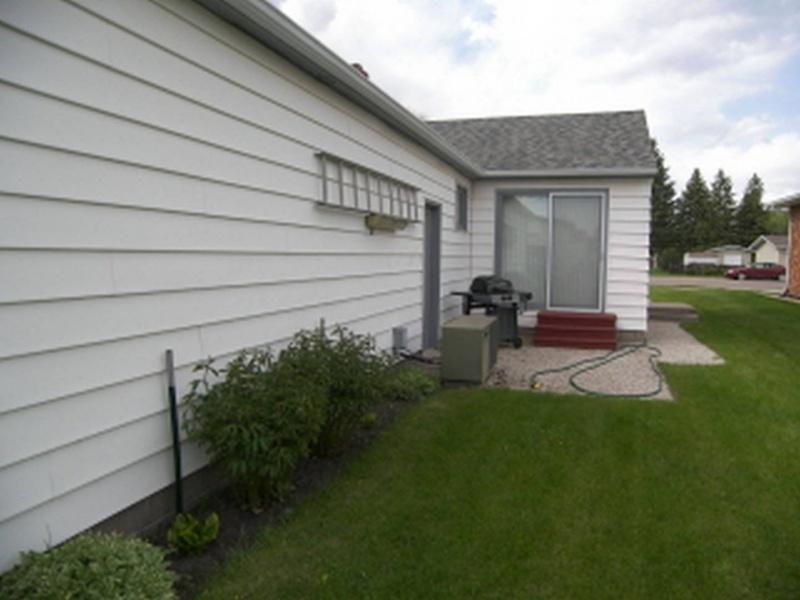 901 Bennett Street,Bottineau,North Dakota 58318,Residental,Bennett Street,1293