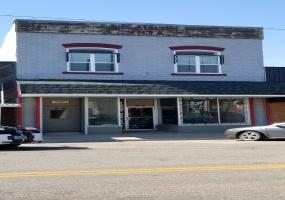 510 Main Street,Bottineau,North Dakota 58318,Commercial,Main Street,1294