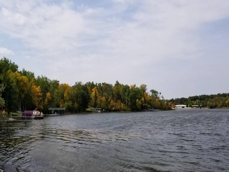 Bottineau,North Dakota 58318,Residental,1296